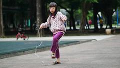 P1060159 2020-01-11 17_22_19 (宗峰) Tags: 板橋 環河公園 panasonic lumix dmc gx85 leica dg nocticron 425mm f12