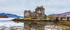 Eilean Donan Castle 16-Nov-19 M_007 (gomo.images) Tags: 2019 country isleofskye landscapes outdoors scotland years
