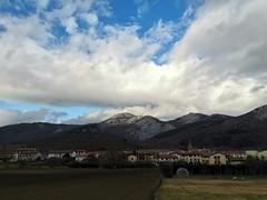 Ostarteak (eitb.eus) Tags: eitbcom 40940 g1 tiemponaturaleza tiempon2020 invierno alava asparrena amadolópezdeipiña