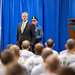 "Governor Baker, Colonel Mason unveil state police legislative proposals, outline progress on reforms • <a style=""font-size:0.8em;"" href=""http://www.flickr.com/photos/28232089@N04/49399485851/"" target=""_blank"">View on Flickr</a>"