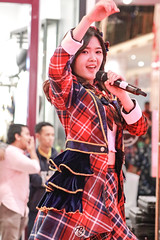 IMG_3720 (Andhi_57) Tags: jkt48 idol jakarta indonesia japan stage photography canon