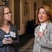 "Lt. Governor Polito gives welcome remarks at Human Trafficking Conference • <a style=""font-size:0.8em;"" href=""http://www.flickr.com/photos/28232089@N04/49399505656/"" target=""_blank"">View on Flickr</a>"