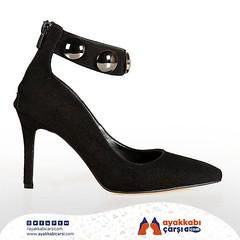 Photo (ayakkabicarsi) Tags: shoes ayakkabıdünyası moda kombin giyim fashion ankara butik spor yenisezon indirim ayakkabimodelleri erkekayakkabı ayakkabi ayakkabım sporayakkabı babetayakkabı topukluayakkabı ucuzayakkabı yazlıkayakkabı çocukayakkabı bayanayakkabı ayakkabıbot ayakkabıçeşitleri bayansporayakkabı yenisezonayakkabılar sporayakkabi alışveriş güvenlialışveriş günlükayakkabı