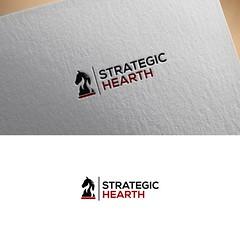 attachment_109351779 (mohammadfaysal2244) Tags: minimalist attractive creative phenomenal business profesional logo design graphics sensational custom modern brand identity retro vintage unique