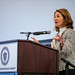 "Lt. Governor Polito gives welcome remarks at Human Trafficking Conference • <a style=""font-size:0.8em;"" href=""http://www.flickr.com/photos/28232089@N04/49399709562/"" target=""_blank"">View on Flickr</a>"