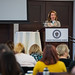 "Lt. Governor Polito gives welcome remarks at Human Trafficking Conference • <a style=""font-size:0.8em;"" href=""http://www.flickr.com/photos/28232089@N04/49399709622/"" target=""_blank"">View on Flickr</a>"