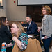"Lt. Governor Polito gives welcome remarks at Human Trafficking Conference • <a style=""font-size:0.8em;"" href=""http://www.flickr.com/photos/28232089@N04/49399709982/"" target=""_blank"">View on Flickr</a>"