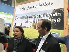 20200117_ Tag1_NRW-Halle (196) (LANUV-NRW) Tags: nrwisstgut mirschmecktnrw igw2020 lanuv nrw igwnrw