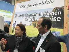 20200117_ Tag1_NRW-Halle (195) (LANUV-NRW) Tags: nrwisstgut mirschmecktnrw igw2020 lanuv nrw igwnrw
