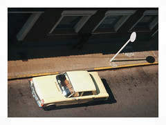IMG_0496 (jimbonzo079) Tags: san nicolas de los arroyos rio parana buenos aires province argentina old vintage ford falcon car vehicle street canon powershot a710is 2011 trip travel utm art compact latin america south world urban city town hotel room view shadow light digital film effect texture winter color colour photoshop lightroom vsco dxo fordfalcon sannicolasdelosarroyos sannicolas rioparana buenosaires