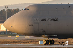 85-0005 United States Air Force Lockheed C-5M Super Galaxy (EaZyBnA - Thanks for 3.500.000 views) Tags: 850005 unitedstatesairforce lockheed c5m supergalaxy usaf usairforce usafe usa usairforces usairforcesineurope eazy eos70d ef100400mmf4556lisiiusm europe europa 100400mm 100400isiiusm canon canoneos70d cargo warbirds warplanespotting warplane warplanes wareagles autofocus airforce aviation air airbase deutschland departure dep germany ngc nato military militärflugzeug militärflugplatz supporter luftwaffe luftstreitkräfte luftfahrt planespotter planespotting plane jet jetnoise rheinlandpfalz rlp etar ramstein ramsteinairbase ramsteinmiesenbach airbaseramstein militärflugplatzramstein amc airmobilitycommand 436thaw eaglewing dover robustumauxilium delaware doverairforcebase