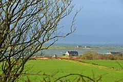 (Zak355) Tags: rothesay isleofbute bute scotland scottish straad