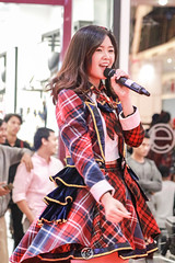 IMG_3731 (Andhi_57) Tags: jkt48 idol jakarta indonesia japan stage photography canon