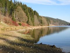 IMG_2117 (germancute ***) Tags: nature landscape landschaft outdoor thuringia thüringen