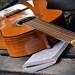 Guitar Play Guitar Edited 2020