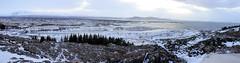 Þingvellir park (R. Akse) Tags: þingvellir park iceland