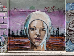 John Lawry Flinders Ct 2020-01-11 (5D4_9400) (ajhaysom) Tags: johnlawry flinderscrt streetart graffiti melbourne australia canoneos5dmkiv canon1635l