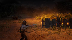 (THEMCKING) Tags: rdr reddeadredemption2 rdr2 pc ansel arthurmorgan screenshot rockstargames outlawsforlife reddeadphotography gameplay