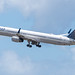 United Airlines Boeing 757-300; N77865@HNL;10.09.2019