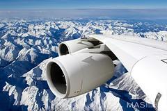 *PHOTOSHOP* Lufthansa A380-800 D-AIMG @ MUC (MASAviation) Tags: aviation avgeek avion aviator aviationpic aviationphotography avporn aviationdaily aviationpicture spotter spotting canon lufthansa airbus airbuslovers a380 photoshop fake