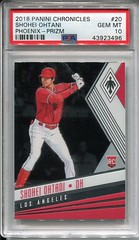 43923496F (cardhappy562) Tags: ohtani angels