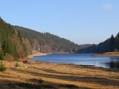 IMG_2071 (germancute ***) Tags: nature landscape landschaft outdoor thuringia thüringen