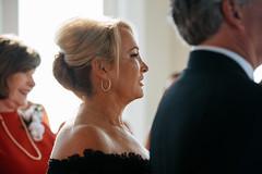 The Wedding of Katie and Max (Tony Weeg Photography) Tags: katie max timmons tony weeg cbbc chesapeake bay beach club 2019 buck marshall