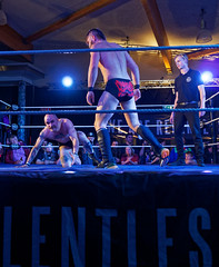 2019-12-13_22-25-14_ILCE-6500_DSC03234_DxO (miguel.discart) Tags: belgie 24mm antwerpen anvers 2019 16mmf14dcdn|contemporary017 alternativeprowrestling belgium belgique dxo catch homme editedphoto icwa focallength24mm focallengthin35mmformat24mm createdbydxo internationalcatchwrestlingalliance ilce6500 combatdelutte crimsonthebutcher fightlikeitschristmas man men sport iso800 wrestling lutte sony monsieur wrestlingmatch messieurs sonyilce6500 lahyenedurancon lahyeneduranconicwa sonyilce650016mmf14dcdn|contemporary017 relentlessalternativeprowrestling relentlessrules