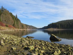 IMG_2133 (germancute ***) Tags: nature landscape landschaft outdoor thuringia thüringen