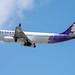 Hawaiian Airlines Airbus A330-200; N370HA@HNL;10.09.2019