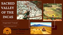 sacred valley of the incas (cuscotransportweb) Tags: