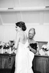 The Wedding of Katie and Max (Tony Weeg Photography) Tags: wedding weddings katie max tony weeg marshall buck timmons bride groom maryland chesapeake bay beach club cbbc