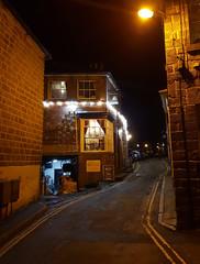 Boat Inn (R~P~M) Tags: street cromford pub publichouse derbys derbyshire england uk unitedkingdom greatbritain