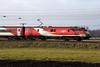 91128 Intercity 50, Biggleswade (LNER)