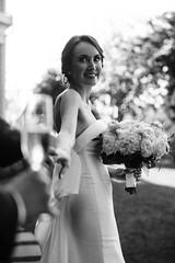 The Wedding of Katie and Max (Tony Weeg Photography) Tags: wedding weddings 2019 katie buck marshall tony weeg max timmons cbbc chesapeake bay beach club bride bridal bridge