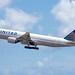 United Airlines Boeing 777-200ER; N214UA@HNL;10.09.2019