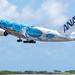 ANA Airbus A380-841; JA381A@HNL;10.09.2019