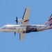 Ohana by Hawaiian ATR 42-500; N806HC@HNL;10.09.2019