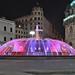 Genova - Piazza Deferrari