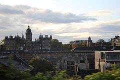IMG_17030 (mudsharkalex) Tags: unitedkingdom scotland edinburgh edinburghscotland