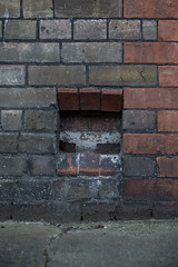 Bootscraper of Dublin 0485 (SteMurray) Tags: approved bootscraopers dublin ireland irish stemurray architecture architectural design detail noticing house element