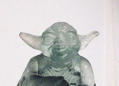 2020 Ghost Yoda Portrait Star Wars 4521 (Brechtbug) Tags: 2020 ghost yoda portrait star wars action figure toy toys space opera film movie science fiction scifi droid android protocol robot metal man goblin the force wizard adventure galactic character prototype design ralph mcquarrie