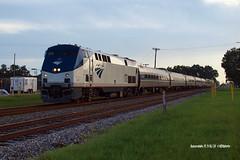 180901_01_AMTK172_92aub (AgentADQ) Tags: train silver star trains amtrak passenger auburndale railfanning florida