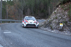 Toyota Yaris WRC tests for Rallye Monte-Carlo 2020 (Nico86*) Tags: wrc worldrallychampionship rally rallye racing rallyemontecarlo race racecars rallymontecarlo motorsport montecarlo toyota toyotagazooracing gazooracing gazoo yaris yariswrc evans elfynevans ogier sébastienogier rovanpera alps alpes auto automobile automotive cars mountains winter