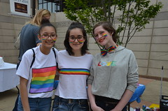 DSC_7987 (beckymccullough1) Tags: fr pride