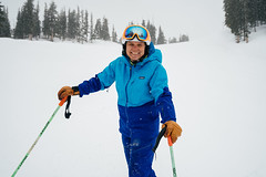 Deb Armstrong (M///S///H) Tags: 1635mm 1984 41635 a7riii cold debarmstrong goldmedal mirrorless olympicmedalist outside portrait skier skiing sony taos taosskivalley tsv winner winter winterolympics woman