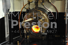 Miniature Boiler 2 (MichaelPreston_Creative19) Tags: 3d adults background builds built childhoods constructions constructs creative designs details engineering engineers enthusiasts exhibitions fun hobbies hobby homemade image kits leisure little machines made males man mechanical mechanisms men metal miniatures modelengineeringexhibition modelling models motors objects people persons photo photograph pic picture plastics projects replicas scale scalemodels small structures technology toys vehicles london