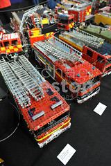 Meccano Models 5 (MichaelPreston_Creative19) Tags: 3d background adults built constructions builds constructs childhoods fun image little details creative engineering hobby exhibitions homemade kits designs leisure hobbies engineers enthusiasts people man men metal miniatures mechanical models objects motors made males machines persons modelling mechanisms modelengineeringexhibition scale toys photo technology small picture structures pic photograph projects plastics scalemodels replicas london vehicles
