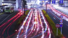 TAXIS (ajpscs) Tags: ©ajpscs ajpscs 2020 japan nippon 日本 japanese 東京 tokyo city people ニコン nikon d750 tokyostreetphotography streetphotography street shitamachi night nightshot tokyonight nightphotography citylights tokyoinsomnia nightview urbannight urban tokyoscene tokyoatnight nighttimeisthenewdaytime lostnight taxis