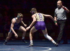 DSC_3754_1 (K.M. Klemencic) Tags: hudson high school wrestling explorers north royalton ohio ohsaa suburban league